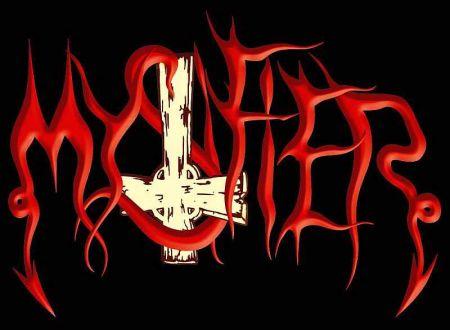 Mystifier