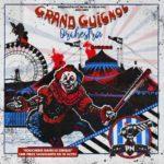 Pensées nocturnes – Grand Guignol Orchestra
