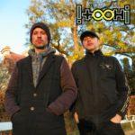 Bratrské duo !T.O.O.H.! chystá ochutnávku před novým albem a nabízí merchandise