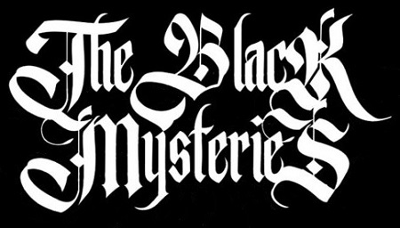 The Black Mysteries