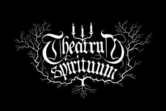 Theatrum Spirituum