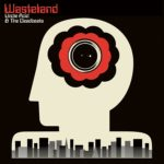 Uncle Acid & The Deadbeats – Wasteland
