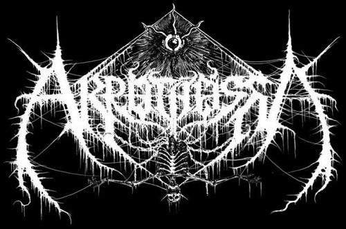 Akrotheism