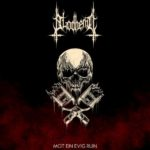 Blodhemn: album v únoru