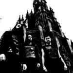 Bloodsoaked Necrovoid: kompilace dem