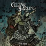 Cellar Darling: nové album