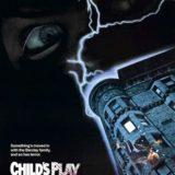 Child'sPlay (1988)