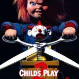 Child'sPlay 2 (1990)