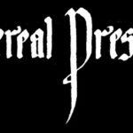 Funereal Presence: nové album