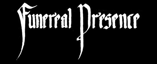 Funereal Presence