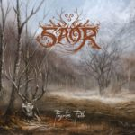 Saor: nové album