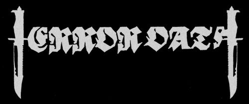Terror Oath