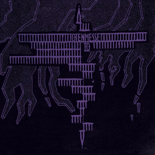Totenmesse - To