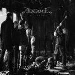 Ataraxie: video k nové skladbě