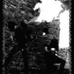 Black Legion: debut