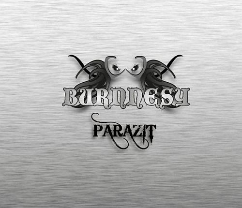 Burnnesy – Parazit