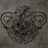 Carcinoma / Abyssal – Apanthropinization
