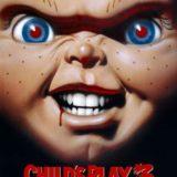Child'sPlay 3 (1991)