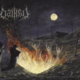 Dalkhu – Lamentation and Ardent Fire