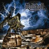 Malichor – Nightmares and Abominations