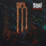 Obliteration – Cenotaph Obscure