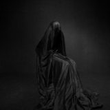 Obscuring Veil – Fleshvoid to Naught