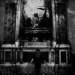 At Dusk: druhé album