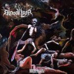 Bloody Lair – Warhate