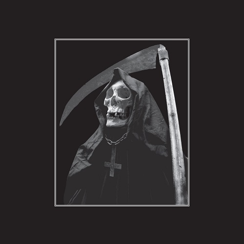 Death Worship - End Times