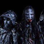 Istapp: nové album