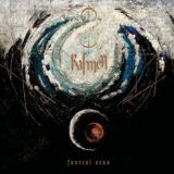 Kalmen – Funeral Seas