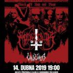 Koncertní eintopf – duben 2019