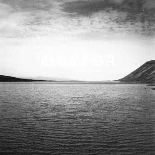 Óreiða - Óreiða