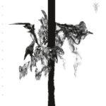 Sutekh Hexen: album tento měsíc