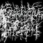 Prosanctus Inferi: demo a nová deska