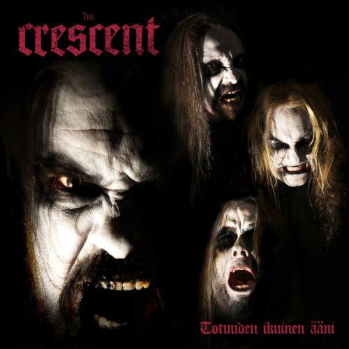 The Crescent - Totuuden ikuinen ääni