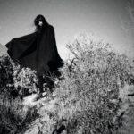 Wolvennest: nové EP
