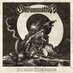 Consummation – The Great Solar Hunter