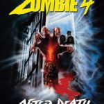 After Death (Oltre la morte) (1989)