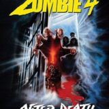 After Death (Oltre la morte) (1989)
