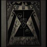 Descent: nová nahrávka