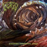 Fetid – Steeping Corporeal Mess