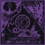 Andavald: debutové album