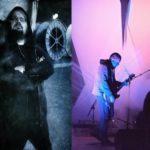 Ean Lord / Sweeps 04 v Praze