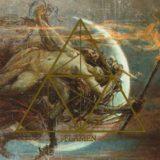 Flamen – Furor lunae