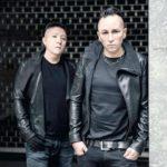 Hocico: nové album, klip