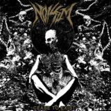 Noisem – Cease to Exist