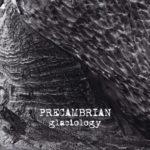Precambrian: nové vydání