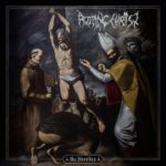 Rotting Christ – The Heretics