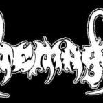 Runemagick: nové EP a album